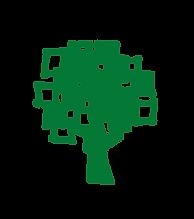 Logo_albero 2.png