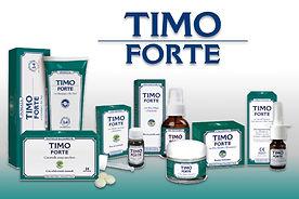 TIMO-FORTE.jpg
