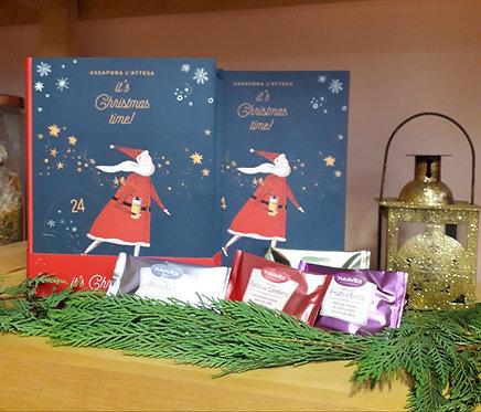 Libro di Natale NEAVITA