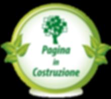 costruzione.png