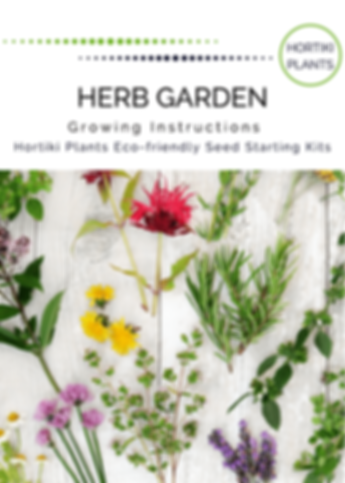 HERB INSTRUCTIONS MAY 16(1).png