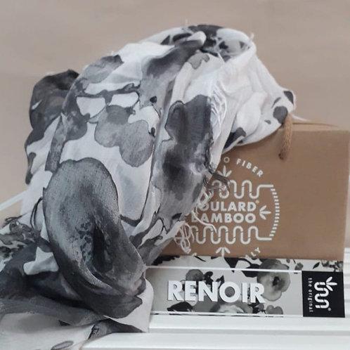 Foulard INNBAMBOO - RENOIR