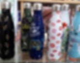 bottiglie_new.jpeg
