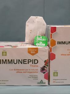 Inmunodifesal