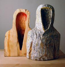 Hood Series, 2006