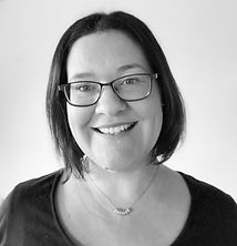 Kirsty Petersen, employment relations manager, bossed, employment lawyer, employment law,