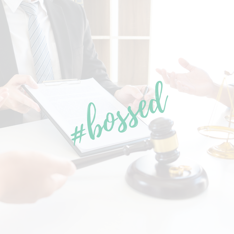 employment law, employment lawyer, employment lawyer auckland, bossed, mitigation of loss contribution, unjustified dismissal, employment representative, personal grievance,