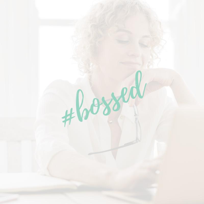COVID-19, employment law, employment lawyer, employment representative, bossed, Determination EE002