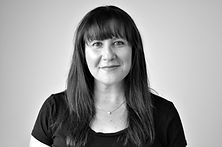 Nadia Tu'itahi employment relations manager, bossed, employment lawyer, employment law,
