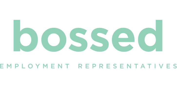 bossed, employment law experts, unpaid wages, holiday pay, unfair dismissal, injuction, redundancy, personal grievance, non-performance, restructure