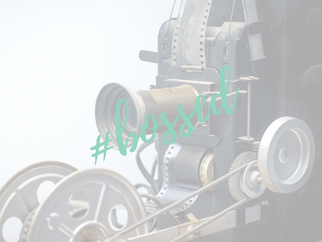 Changes to film industry industrial relations on the way - Employment Update - Week 3, August