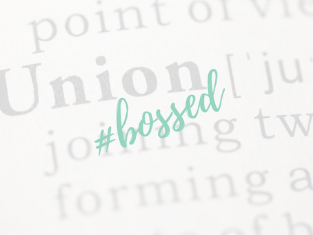 General Manager in the firing line for breaching union access rights | Employment Law Update|bossed