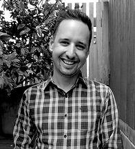 Adam Mapu - founder and director of bossed employment representatives.