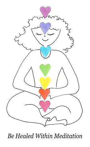JULY 29 BHW Meditation logo 1 (1).jpg