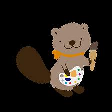 Beaver Arts.png