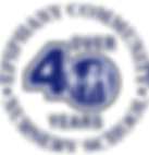 ECNS-Over40-logo.png