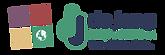 De-Jong-Diepvries-logo%404x_edited.png