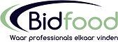 bidfood-logo-houttuin_edited.jpg