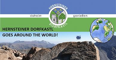 Hernsteiner Dorfkastl.png
