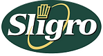 SLIGRO%20PNG_edited.png