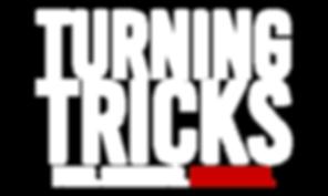 TT2019 Logo White copy.png