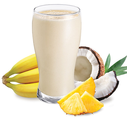 SMOOTHIE'S COCO FRUIT