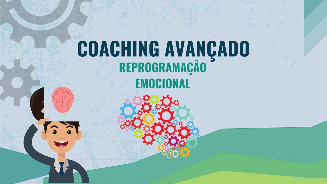 Coaching Avançado