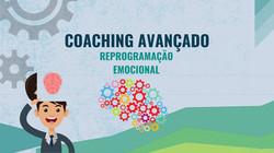 Coaching Avançado