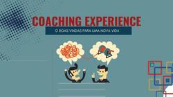 Coaching Experience