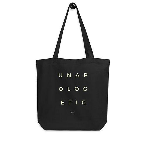 UNAPOLOGETIC SOUL - Tote Bag