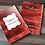Thumbnail: Writings Bundle