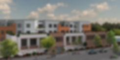 Apartment Building_Lakewood NJ_02.jpg