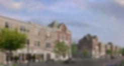Mixed Use Building_ Westfield NJ.jpg
