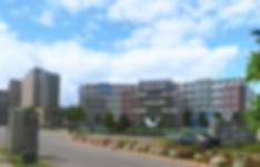 building-10-10-16_2_orig[1].jpg