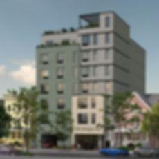 Apartment Building - Bronx NY.jpeg