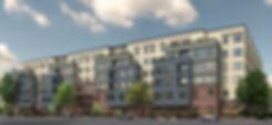 Mixed Use Building - Long Branch NJ.jpeg