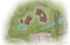 Warehouse Site Plan - Lakewood, NJ.jpg