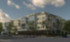 Apartment Building 2 - Lakewood, NJ.jpeg