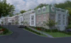 Apartment Building - Greenbrook NJ.PNG