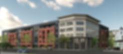 Apartment Building_Linden NJ_Option 01.j