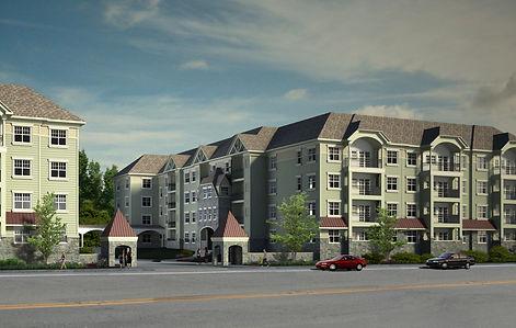 Apartment Building_Somerville NJ_02.jpg