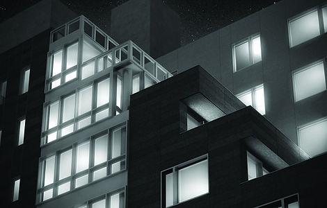 Apartments at 22 Renwick St, New York