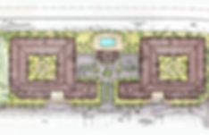 division-site-plan-brown_1_orig[1].jpg
