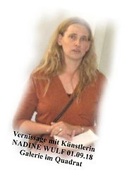 nadine.1.pg.jpg
