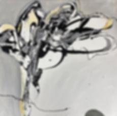 05_Unser Tanz Tryptichon 3x100x100 April