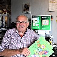 Der Autor - Rolf Reineke.JPG