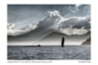 Awatscha-Bucht-mit-Fels-Solitaer.jpg
