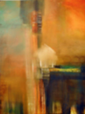 02_Nr. 11-28 -Der Funken d. Hoffnung - Acryl, Gel auf Lw - 120 x100 cm.jpg