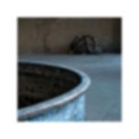 02_12-10-29_194329_MB_R5_S4-60x60cm_10x1