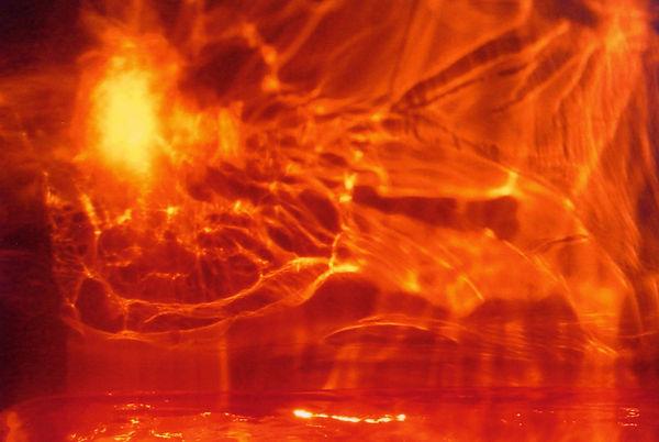 05_Höhle auf Zakinthos.jpg